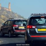 chandigarh-to-jaipur-taxi