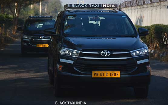 chandigarh-to-amritsar-taxi